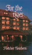 For the Ages is set at Asheville's Grove Park Inn - a great location for fall leaf color in the NC mountains.
