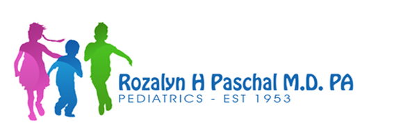 Rozalyn H Paschal M.D  P.A Pediatrics