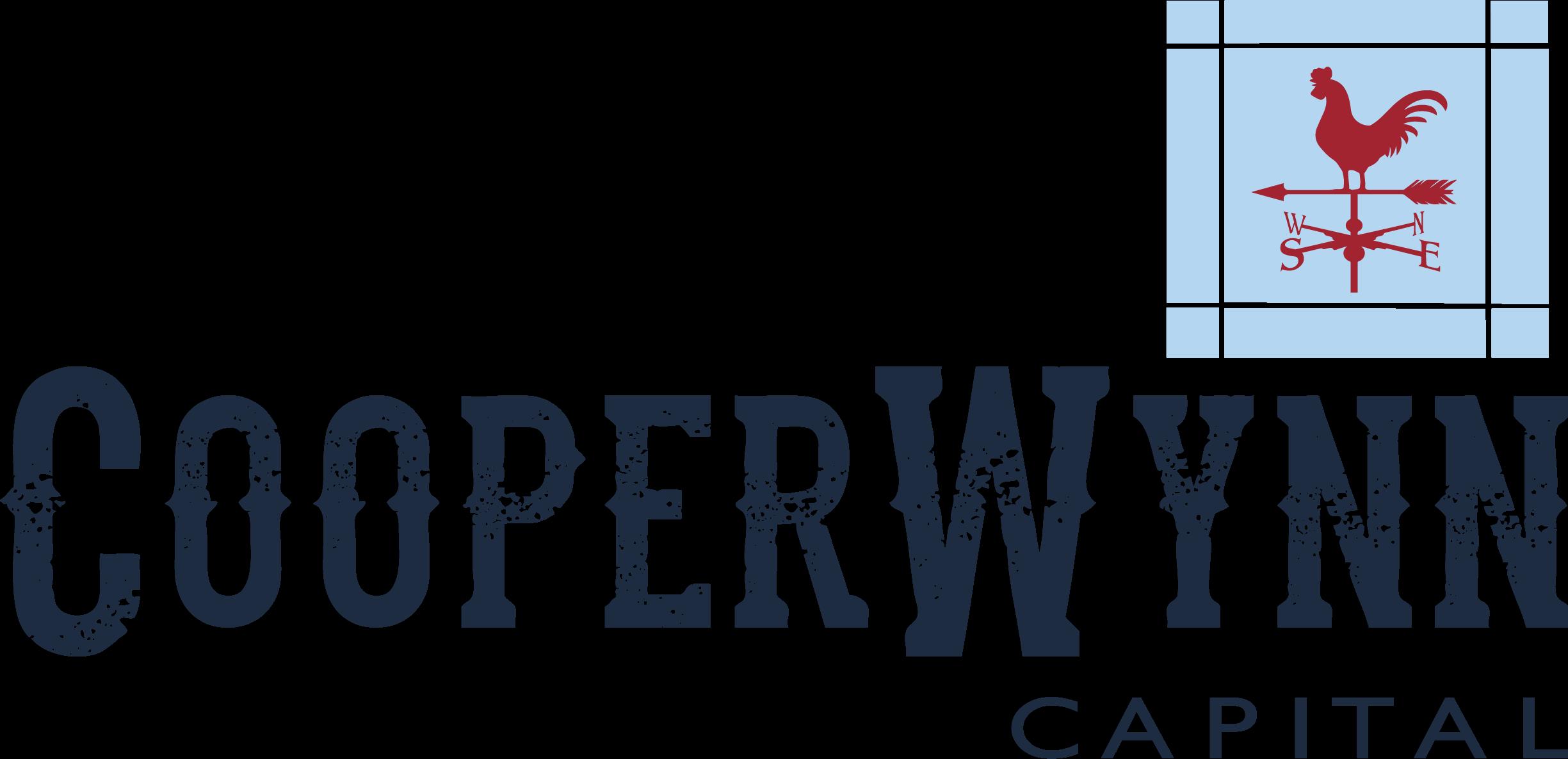 CooperWynn Capital