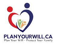 Plan Your Will Law Office Toronto