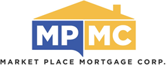Market Place Mortgage Corp