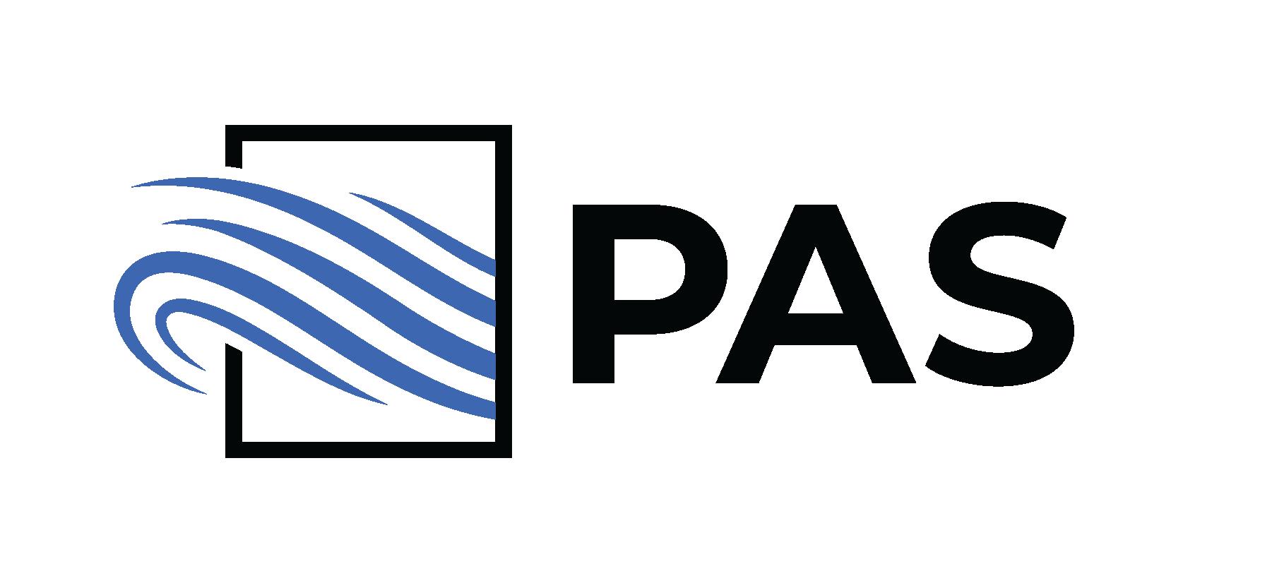PAS_Logo_PAS