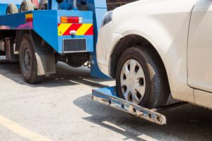 Get More Towing Jobs