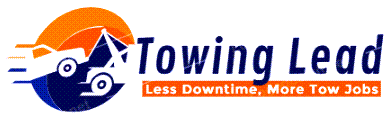 Towing Lead