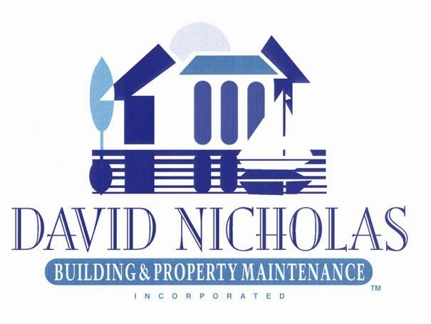 David Nicholas Building and Property Maintenance