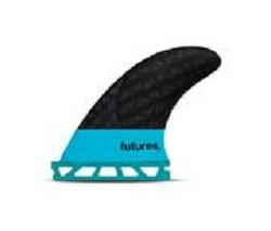 Futures-BS-F4-250.jpg