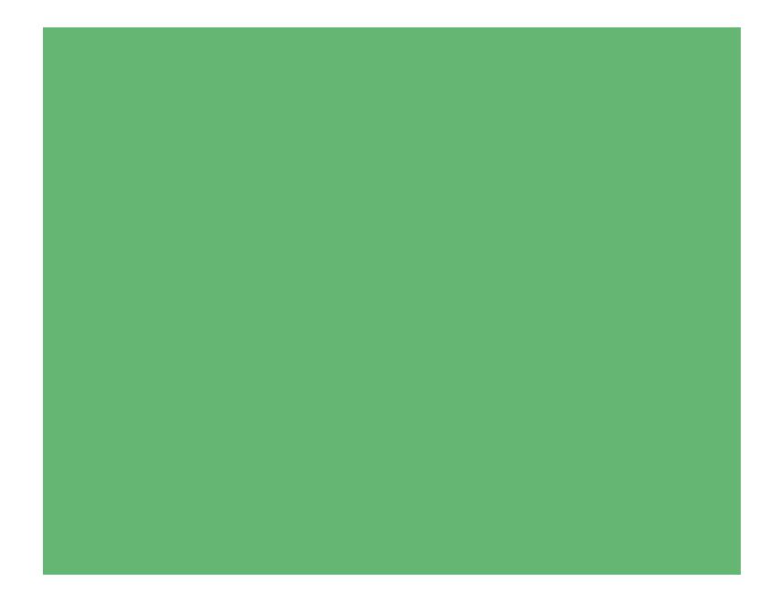 Alex Walsh Law