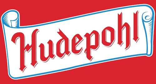 Hudepohl Beers