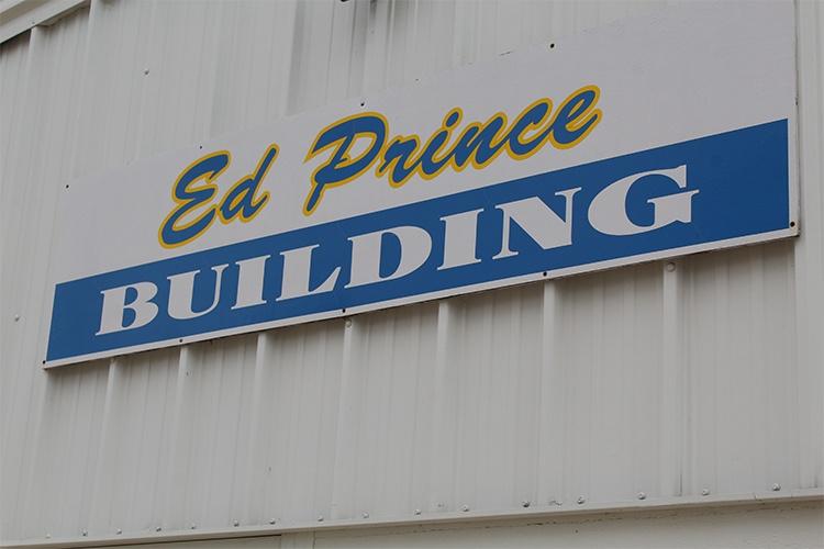 ed prince10