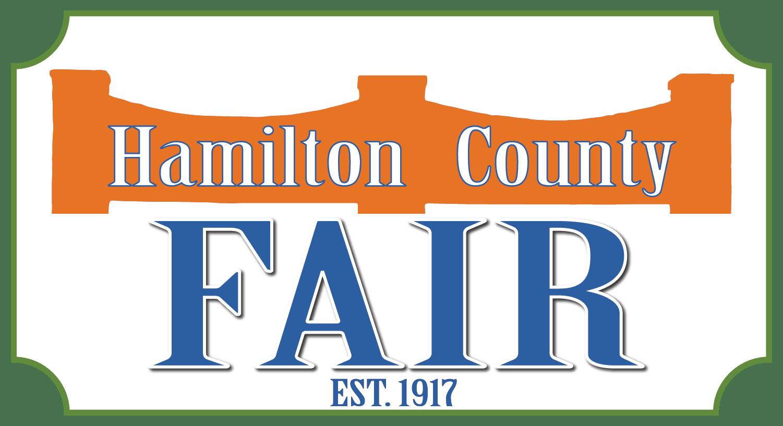 Hamilton County Fairgrounds