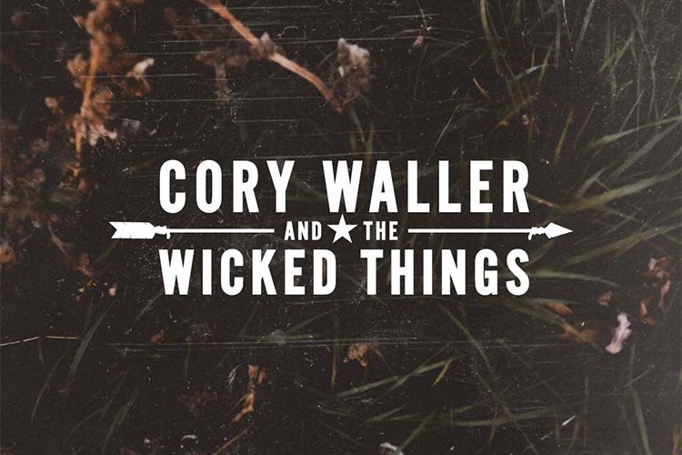cory waller