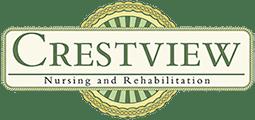 Crestview Nursing logo