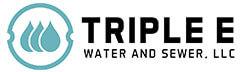Triple E Water Sewer
