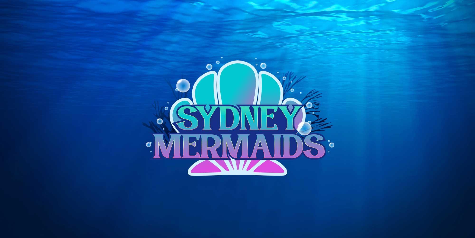 Sydney Mermaids