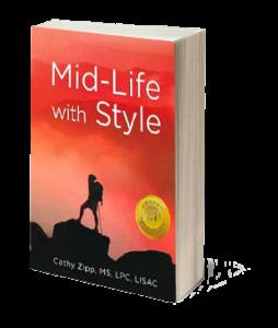 3D-Book-cover-sm-w-badge-no-shadow