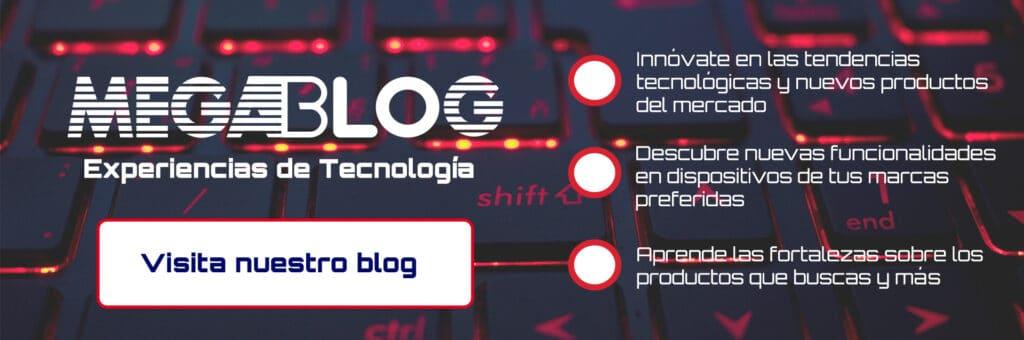 megablog banner 2