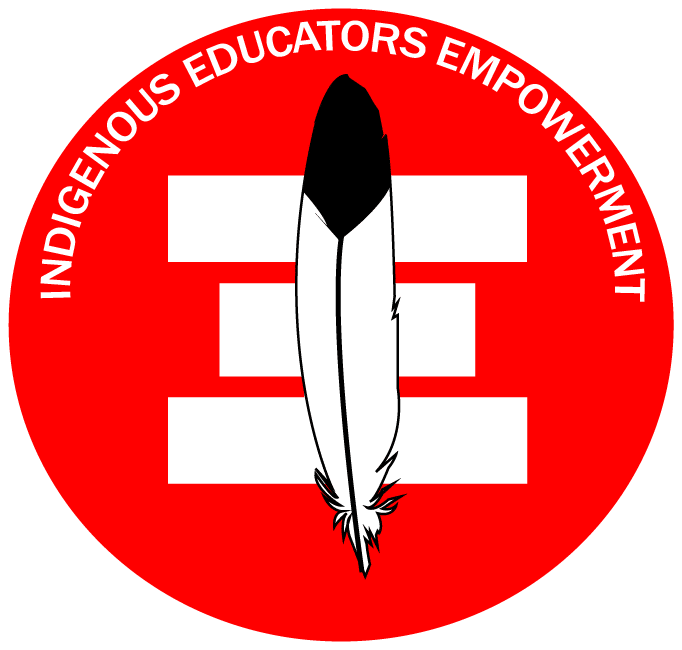 Welcome to Indigenous Educators Empowerment