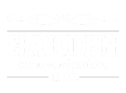 Harden Communications