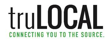 TruLocal Logo