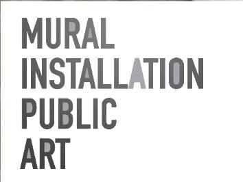 mural block