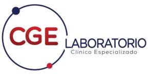 CGE Laboratorio