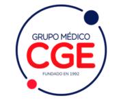 CGE Grupo Medico