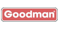 Goodman Heating & Cooling