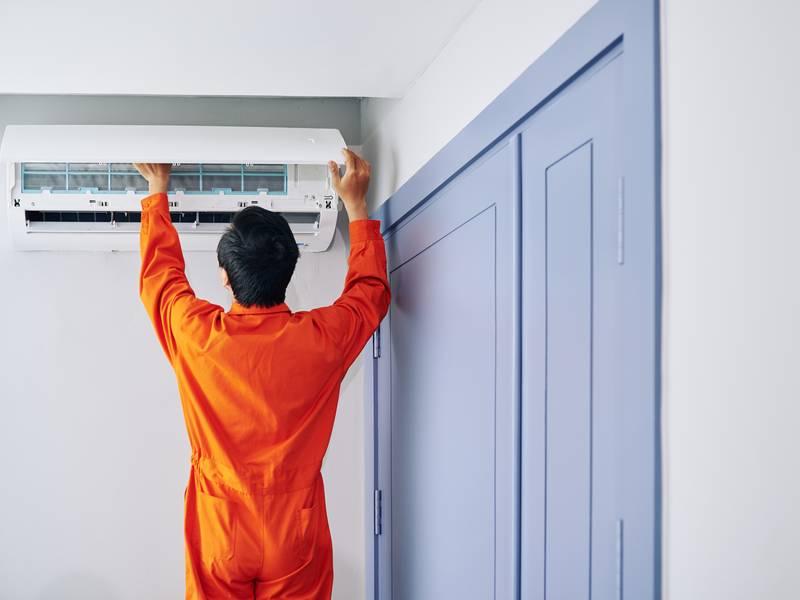 What Services do HVAC Companies Provide?
