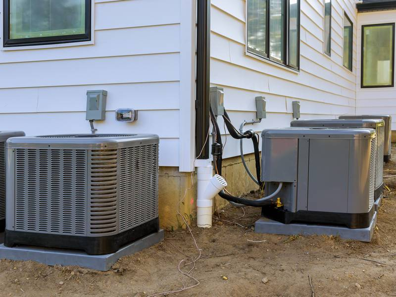 How to Find An Air Conditioning Service Near Me