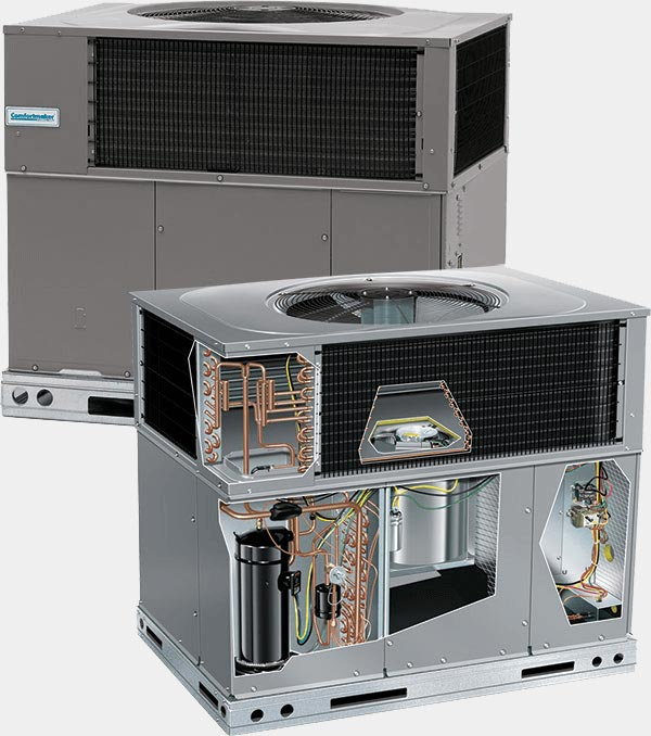 quality-air_cooling_internal