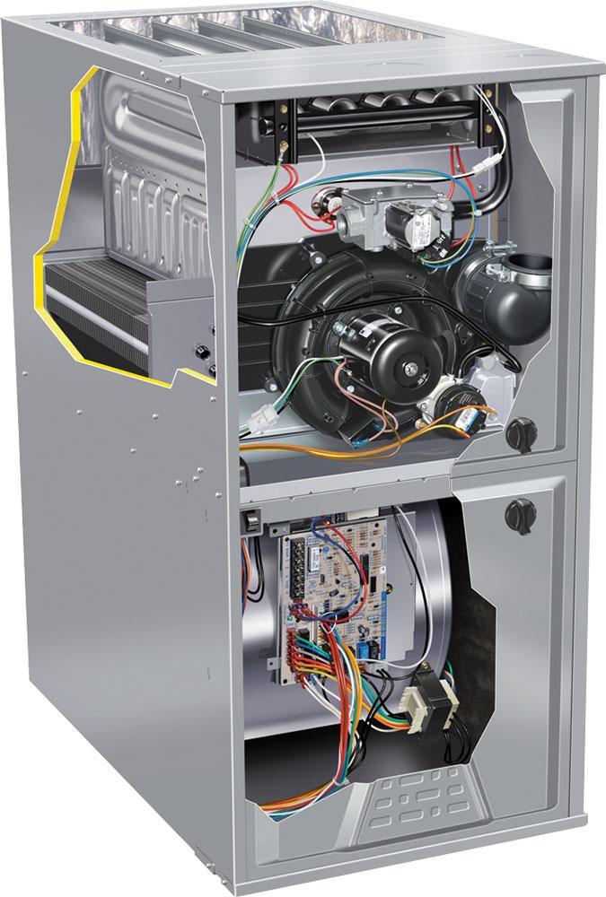 quality-air_heating_internal