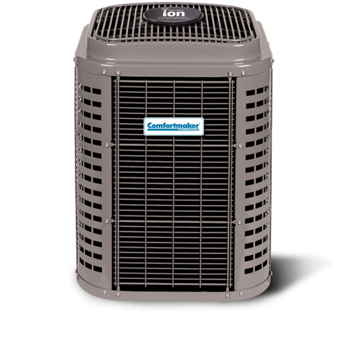 quality-air_services_cooling_v2