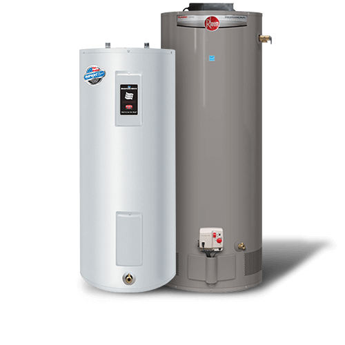 quality-air_services_hot-water_v2