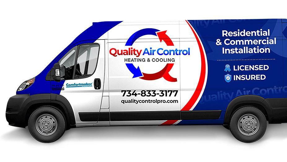 quality-air_van