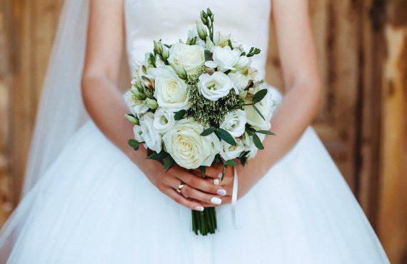 Wedding Package Image