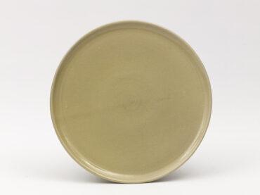 Cuidados de nuestra cerámica