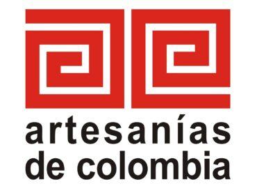 Artículo Artesanías de Colombia