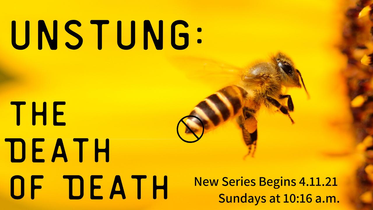 thumbnail_Unstung_ The Death of Death (1)
