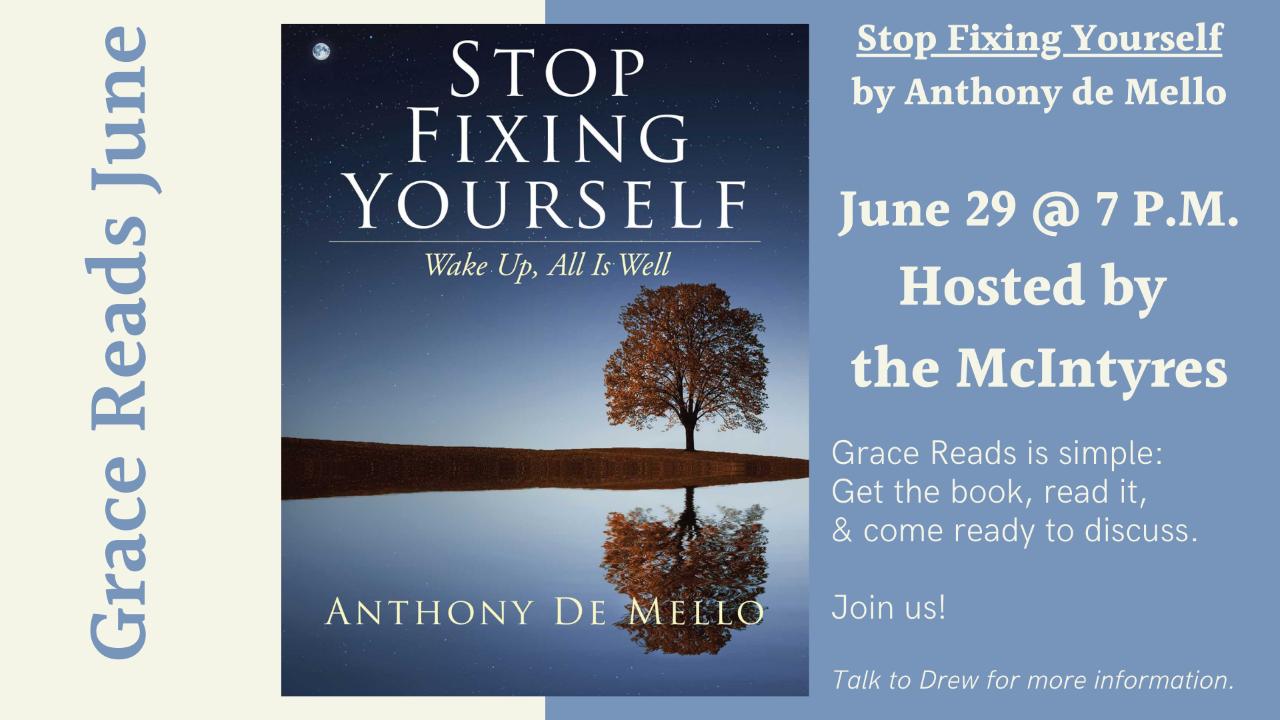 thumbnail_Grace Reads June