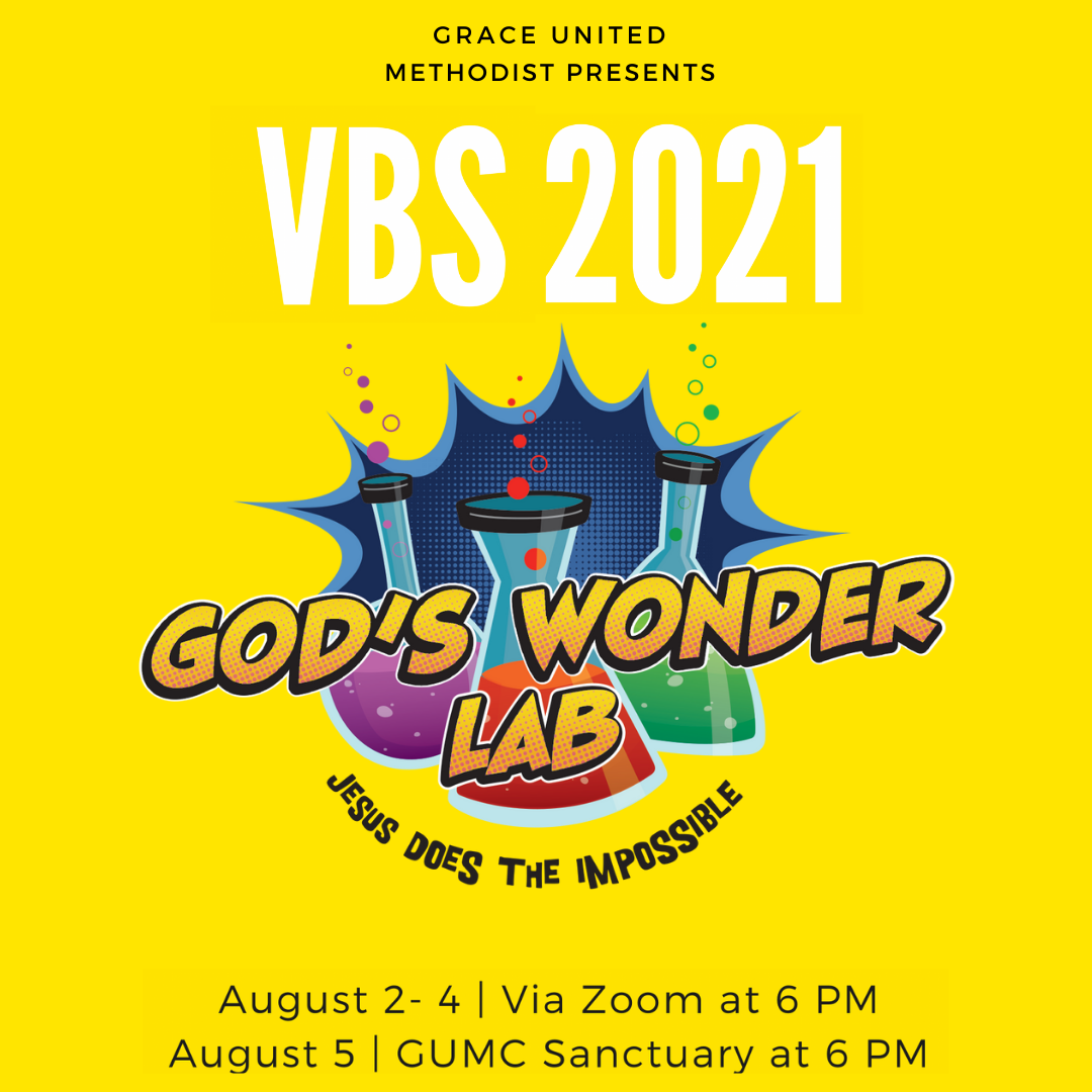vbs2021