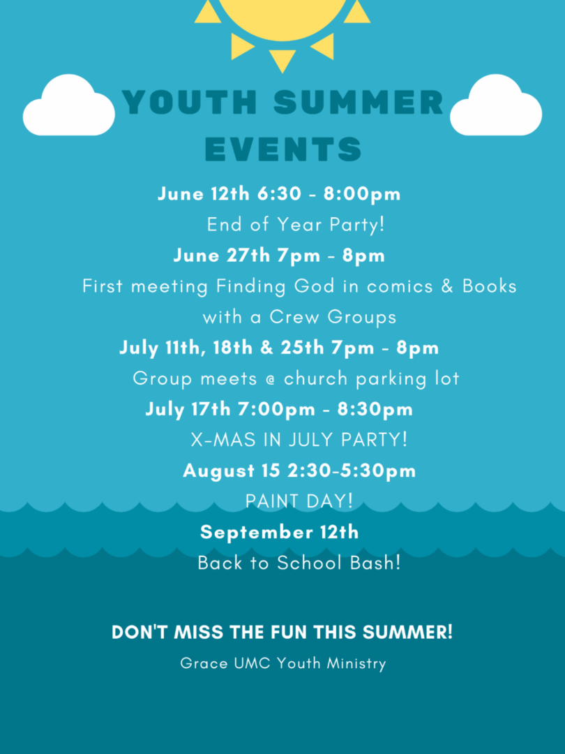 youth summer events3