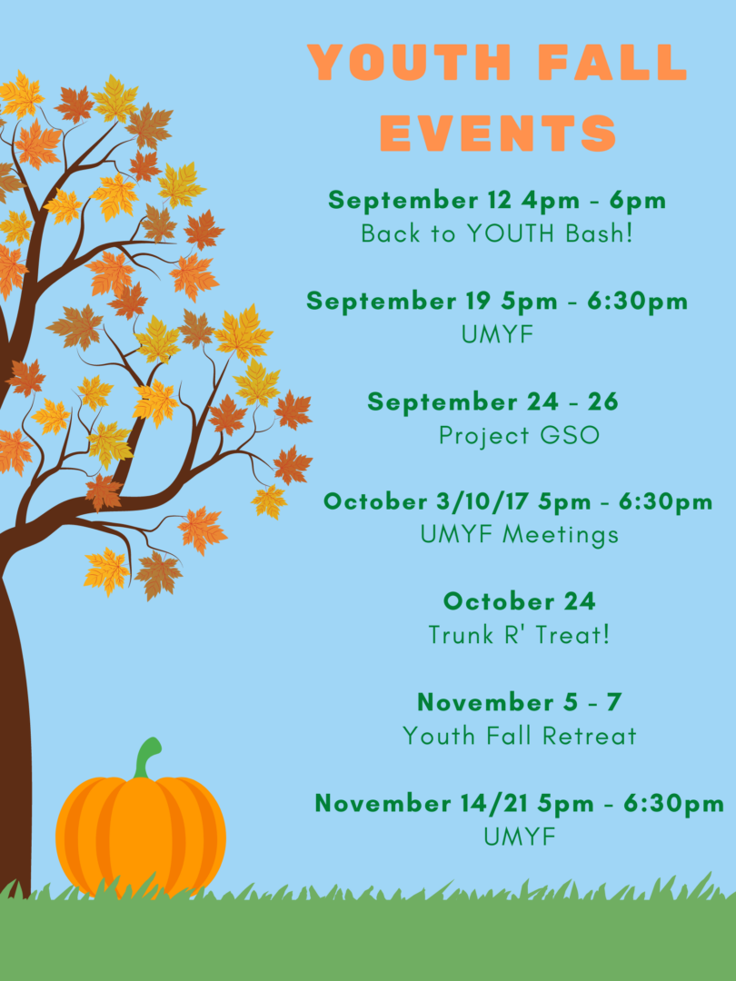 youth fall events3