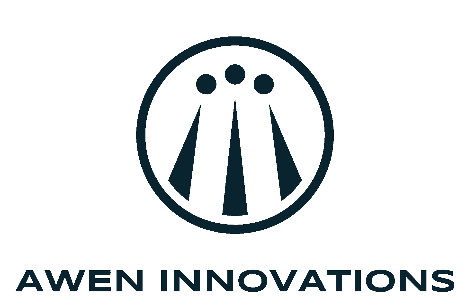 Awen Innovations