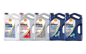 rotella-products-heavy-duty-diesel-engine-oil in london ontario