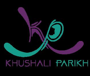Khushali Parikh
