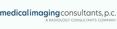 Medical Imaging Constultants