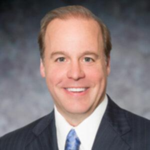 Dr. Christian Schlaepfer