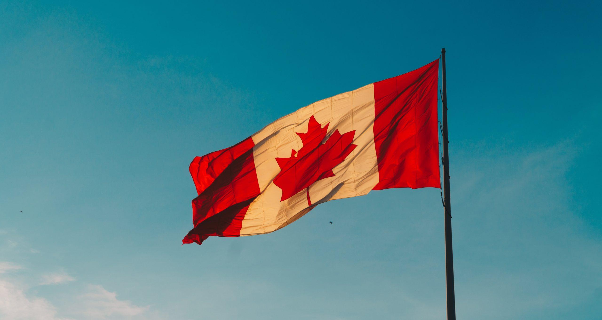 Canadian Embassy