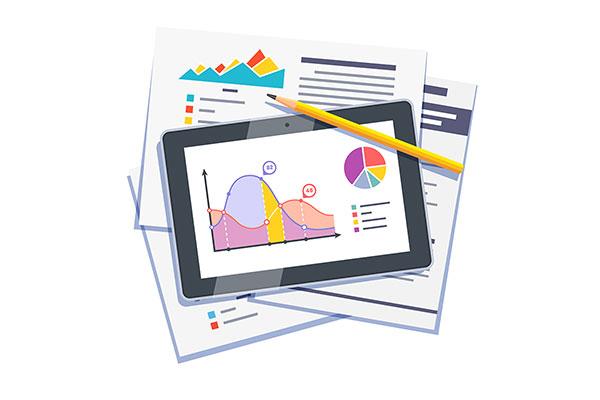Learning-Analytics