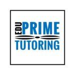 Tutoring-Logo